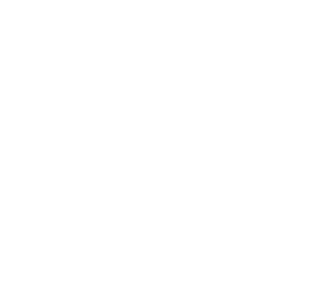 The Trading House Logo